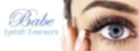 Babe Eyelash Extensions