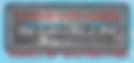 Screen Shot 2020-02-17 at 1.24.58 PM.png