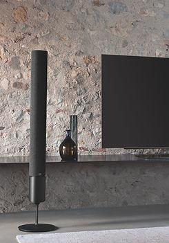smart home audio video hatfield pa