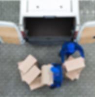 moving-company-nj.png