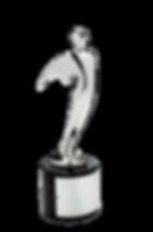 award winning video production company