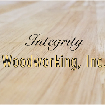 IntegrityWoodworking.png