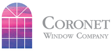 CoronetWindow-Logo.png