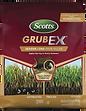 scotts-grubex.png