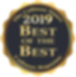 Cullman Times Best of the Best