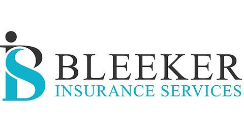 get your insurance agent quotes from Bleeker Insurance in Big Rapids, MI