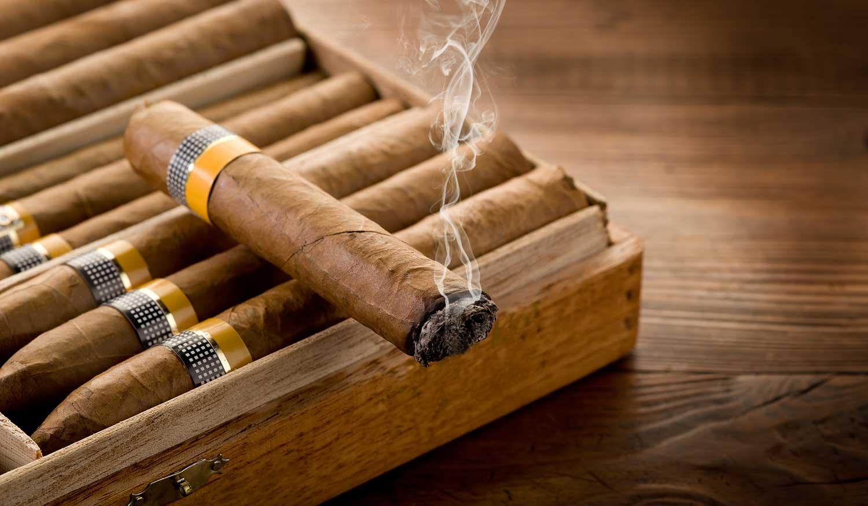 cigar shop lancaster pa
