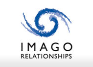 relationship resources - Imago relationships