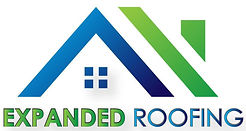 Exanded Roofing - Roof Repair in Rockwall & Garland, TX