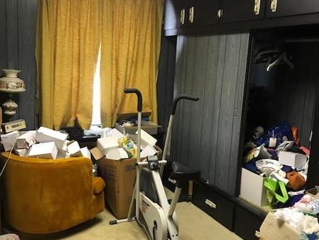 bedroom before.jpg