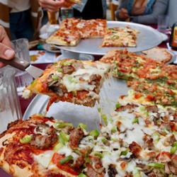 Pizza_Meat_Combo_Slice.jpg
