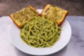 House-made Spaghetti Pesto.jpg