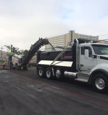 cement contractors san diego