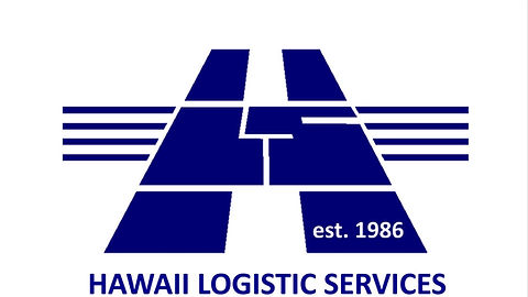 hauling honolulu, hawaii logistics kapolei