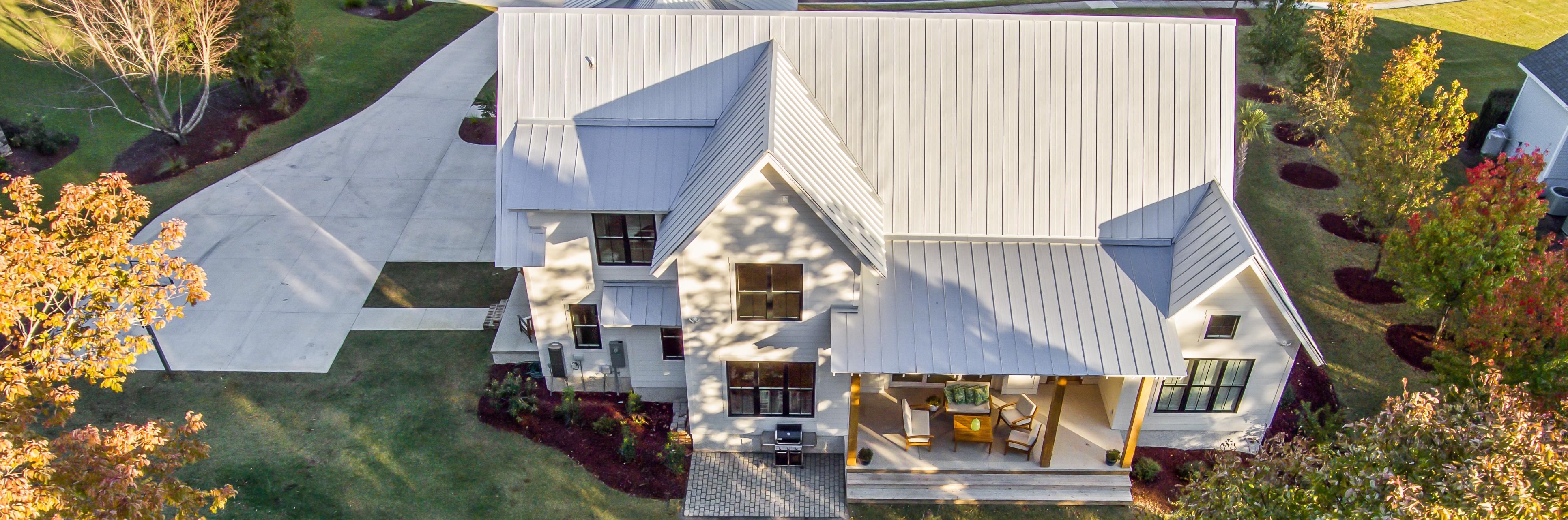 Longshore Custom Homes 103 Ext-4
