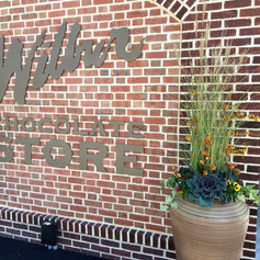 commercial spring container gardens for sale in lancaster