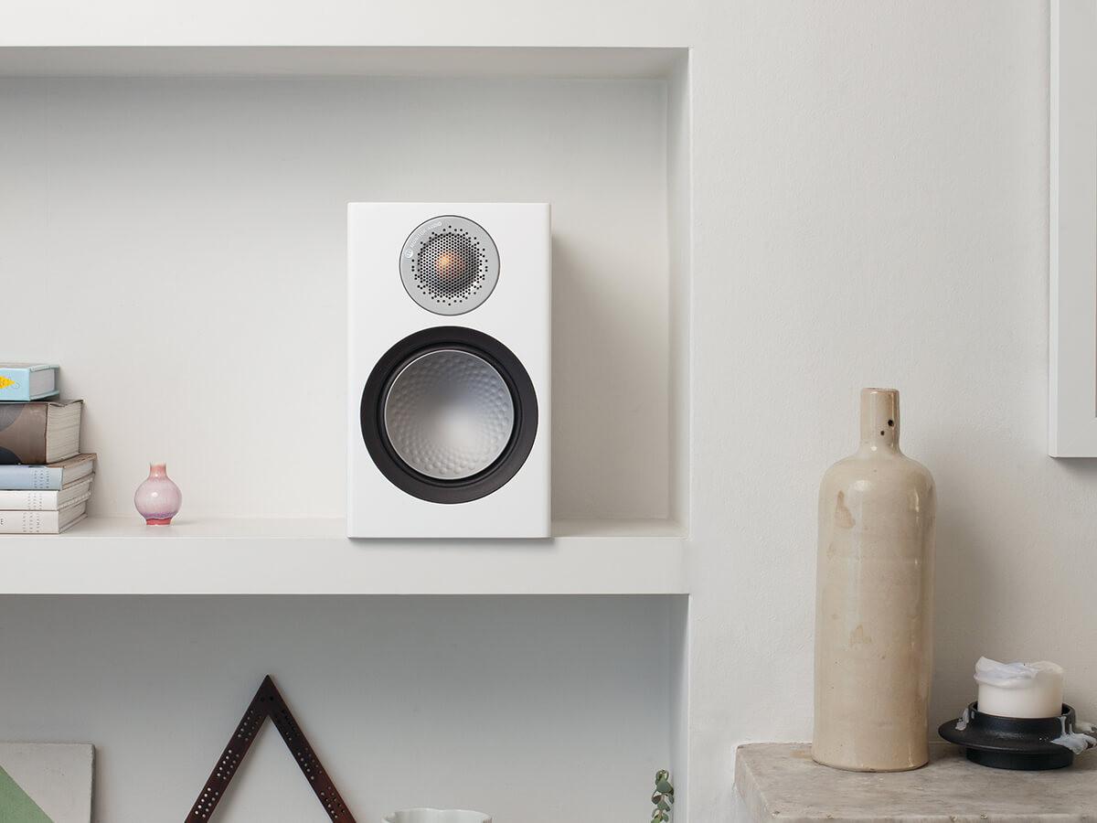 home audio brands