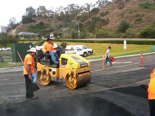 san diego concrete contractors