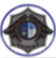 emblem production