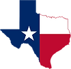 1200px-Texas_flag_map_svg.png