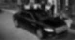 limo-services-lehigh-valley.png