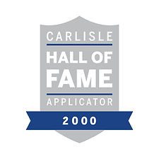 CCM-12089 2020 Hall of Fame Logo Re-bran
