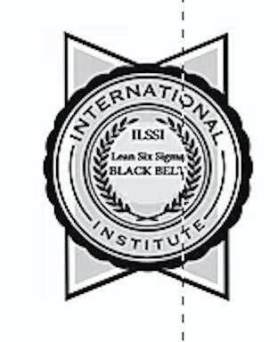 3-DAY BLACK BELTTRAINING ANDCERTIFICATION