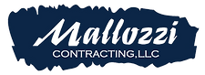 Mallozzi Contracting
