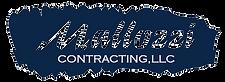 Mallozzi Contracting - General Contractors - Chalfont, PA