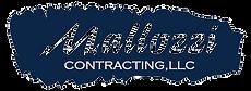 Mallozzi Contracting - Chalfont, PA