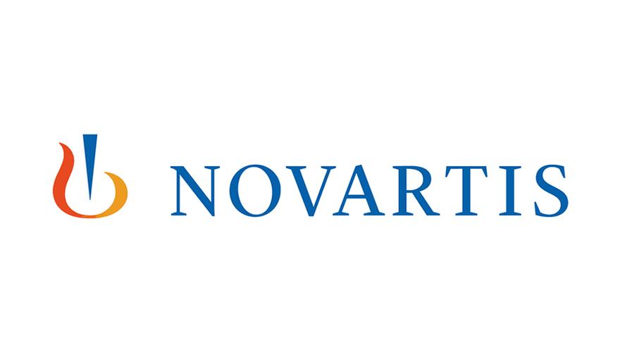 novartis-vector-logo-copy.png