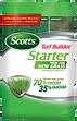scotts-turf-builder-starter.png