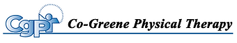 Co-Green Physical Therapy - Ghent NY