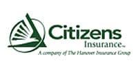 citizens-logo_3_orig.jpg