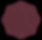 TS LOGO symbol filled maroon.png