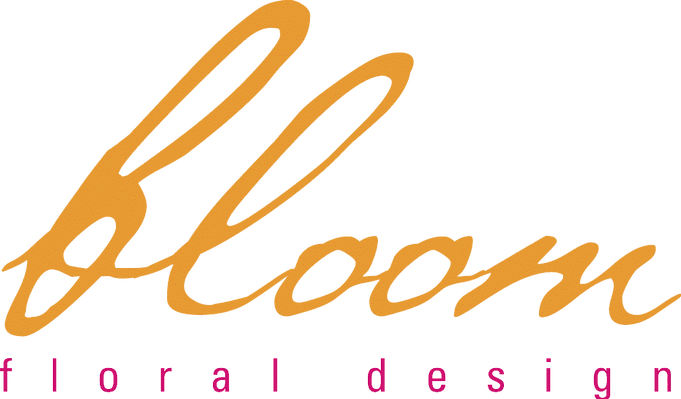 bloom-logo-transparentbg.png