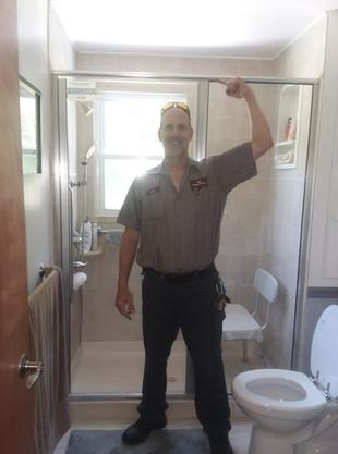 voges plumber in easton pa