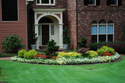 best lawn mowing services Atlanta