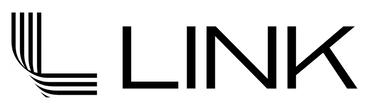 link-logistics-logo.png