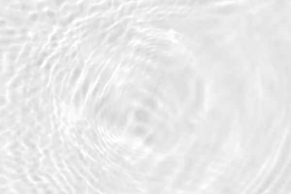 white wave abstract or rippled water tex