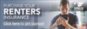 renter's insurance MI