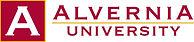 Alvernia_College_Logo.jpg