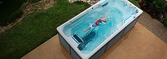 products-15ft-e500-swim-spa-lg.jpg