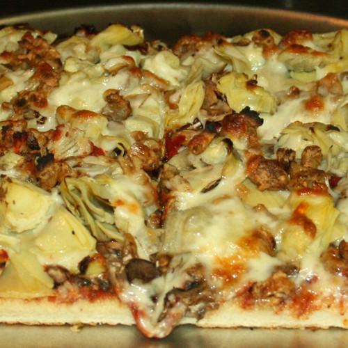 Pizza_VeggieGourment3.jpg