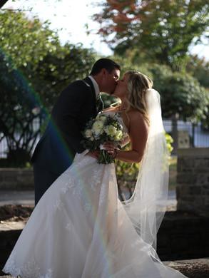 cobb wedding photo.JPG