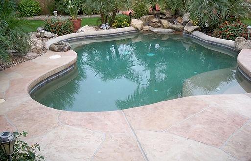 pool deck 1.jpg