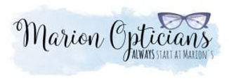 Marion Opticians Billings MT eye care