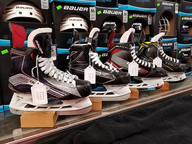 skate shop skates for sale white plains, ny