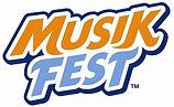 Musikfest-logo-2013jpg-2f6b668b910cfd31.