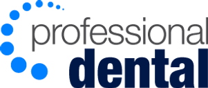 Professional Dental - best dentist near allentown pa